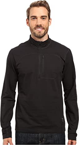 Mountain Hardwear Cragger™ 1/2 Zip Top