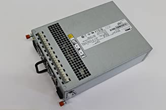 Dell - 488W Redundant Power Supply for PowerVault MD1000/MD3000. Mfr. P/N: D488P-S0.