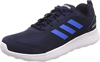 Adidas Magnus Prime Blue Running Shoes for Men online in India at ...
