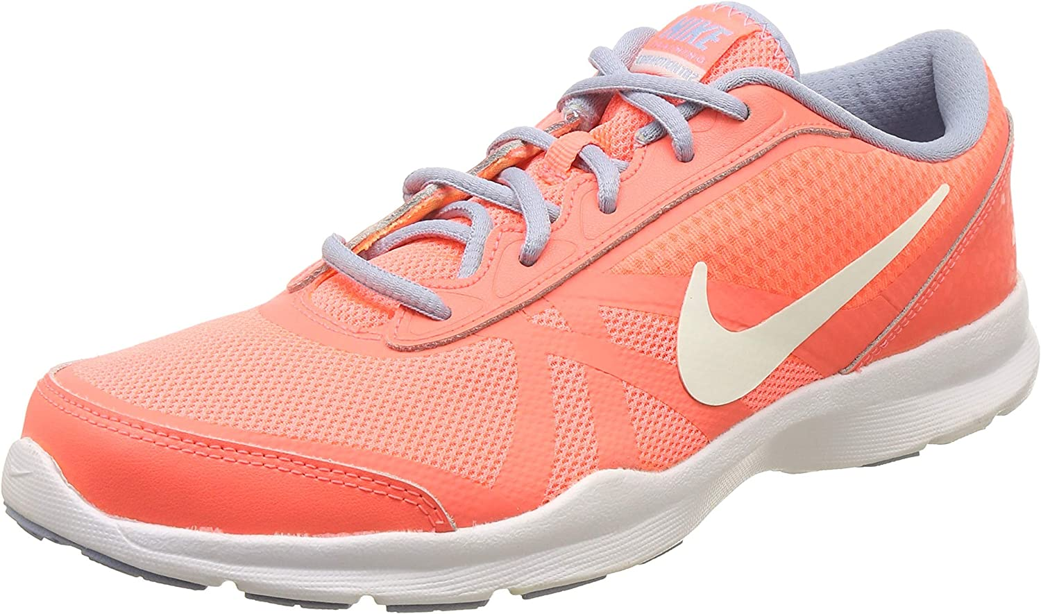 Nike Womens core Motion TR 2 mesh Running Trainers 749180 Sneakers shoes