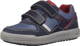 Kids' Arzach Boy 11 Velcro Sneaker