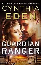 Guardian Ranger: A Special Agent Romantic Suspense (Shadow Agents)