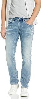 Buffalo David Bitton Men's Jean