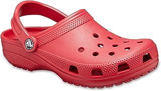 Crocs Women's Classic Clog (Retired Colors)