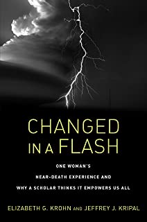 Best in a flash Reviews