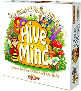 Best mind hive game Reviews