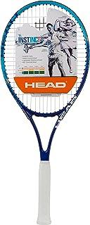 HEAD Ti Instinct Comp Tennis Racquet