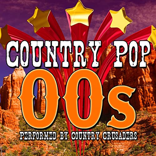 Free And Easy Down The Road I Go By Country Crusaders On Amazon Music Amazon Com