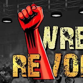 auto revolution game