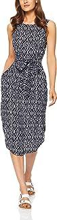 Jag Women's Maze Dress