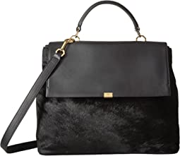 Louise et Cie - Brinn Large Satchel