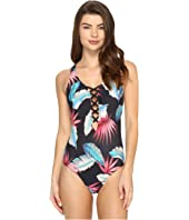 Athena - Avent Tropic Vanessa One-Piece