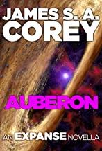 Auberon: An Expanse Novella (English Edition)