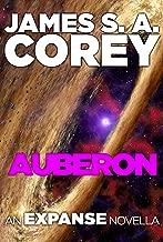 Auberon (Expanse) (English Edition)