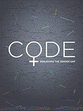 Best codes of gender Reviews