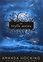 Best trylle trilogy 1 Reviews