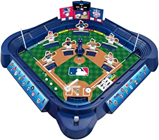 Mlb Players At Each Position