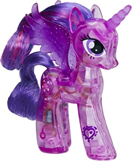 My Little Pony Explore Equestria Sparkle Bright Princess Twilight Sparkle