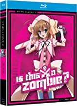 Is this a Zombie: Classic - Season 1