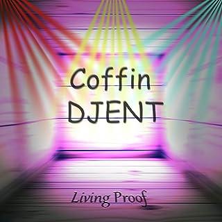 Coffin Djent