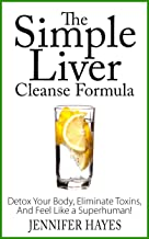 Best ltl diet recipes Reviews