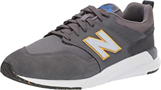 New Balance Men's 009 V1 Sneaker D Us