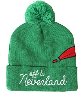 14ff665111b13 TV Movie Fashion Beanie and Skullcaps  Winter Hat Found at Hot Topic.