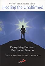 Best emotional deprivation disorder symptoms Reviews