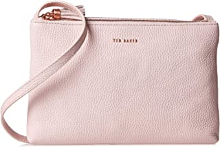 Ted Baker Crossbody Bag For Women - Pink