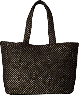 Amuse Society - Born To Run Tote