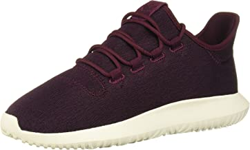 Best tubular shadow shoes outfit Reviews