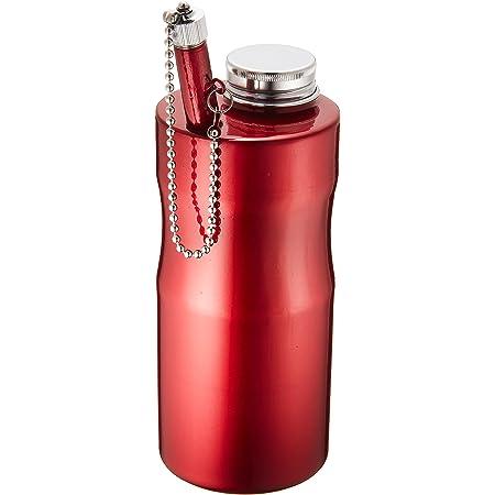 エトスデザイン(ETHOS Design) RED CAMEL ガソリン携行缶 1.0リットル FS-1.0 FS1.0