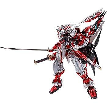 BANDAI GUNDAM Figure 43209-21170 FIX FIGURATION # 0017b Zplus Red Toy from JAPAN