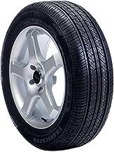 Best 215 60r17 tires Reviews