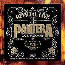 Best im broken pantera live Reviews