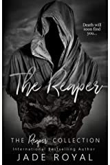 The Reaper: The Reaper Collection Kindle Edition