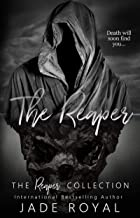 The Reaper: The Reaper Collection