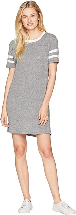 29d619267f95 Women s Gray Dresses + FREE SHIPPING