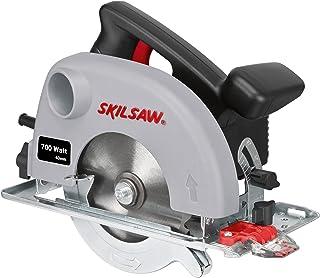 Skil F0155740CA Sierra circular 700W 5740 CA, 700 W, 240 V