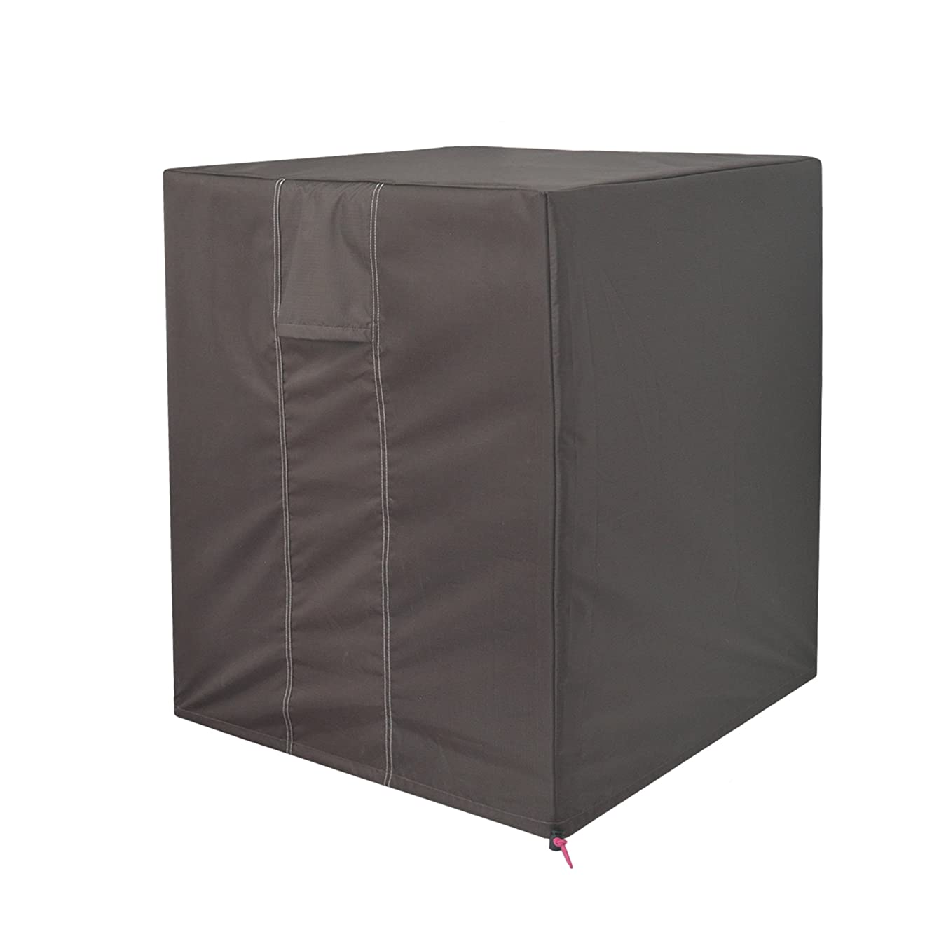 Jeacent Central Air Conditioner Covers for Outside Units wpdzhycuwqtgq97