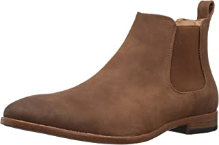 حذاء رجالي M-Grasp Chelsea من Madden