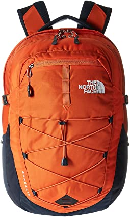 The North Face - Borealis