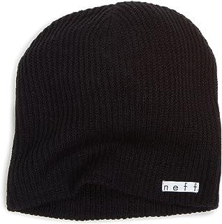 e3cae3c6dfd Amazon.com  Blacks - Hats   Caps   Accessories  Clothing