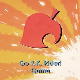 Best go kk rider Reviews