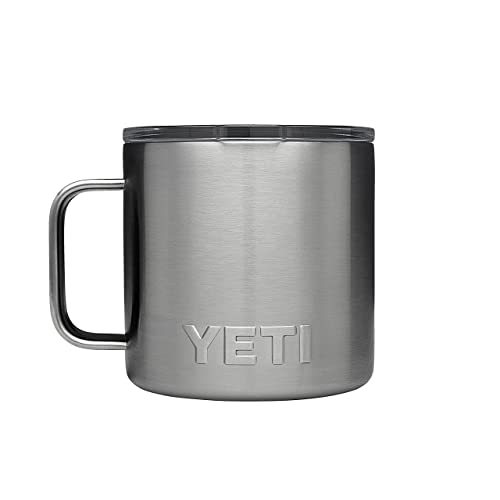 0918c23c67a Coffee Mugs for Men: Amazon.com