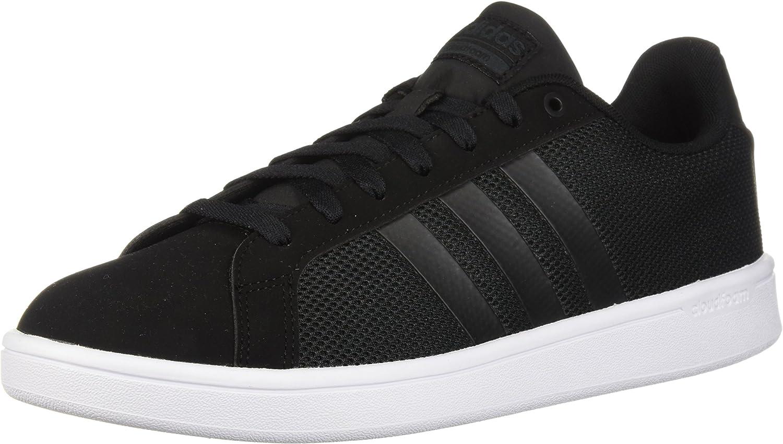 Adidas CF Advantage Herren B07233JK52  Verkauf Online-Shop