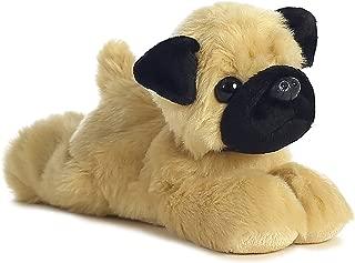 Best cute pug stuffed animal Reviews