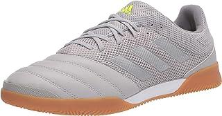 Men's Copa 20.3 Sala Indoor Boots Soccer Shoe