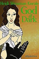 God of the Dark Kindle Edition
