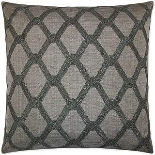 D.V. KAP Intertwine (Set of 2) - Decorative Pillows